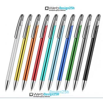 Długopis Avalo 50 szt