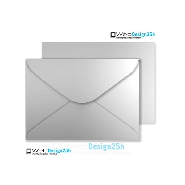 Koperty B4 - WebDesign25h.pl agencja reklamowa radom