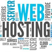 Usługi Hostingowe webdesign25h