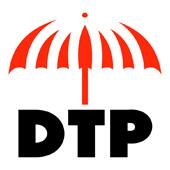 Realizacje DTP webdesign25h