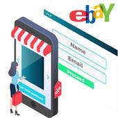 Realizacje eBay szablony webdesign25h