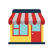 Realizacje sklep internetowy webdesign25h
