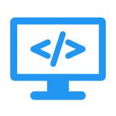 Realizacje WWW cms webdesign25h