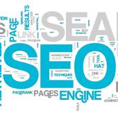 Pozycjonowanie Seo Search webdesign25h