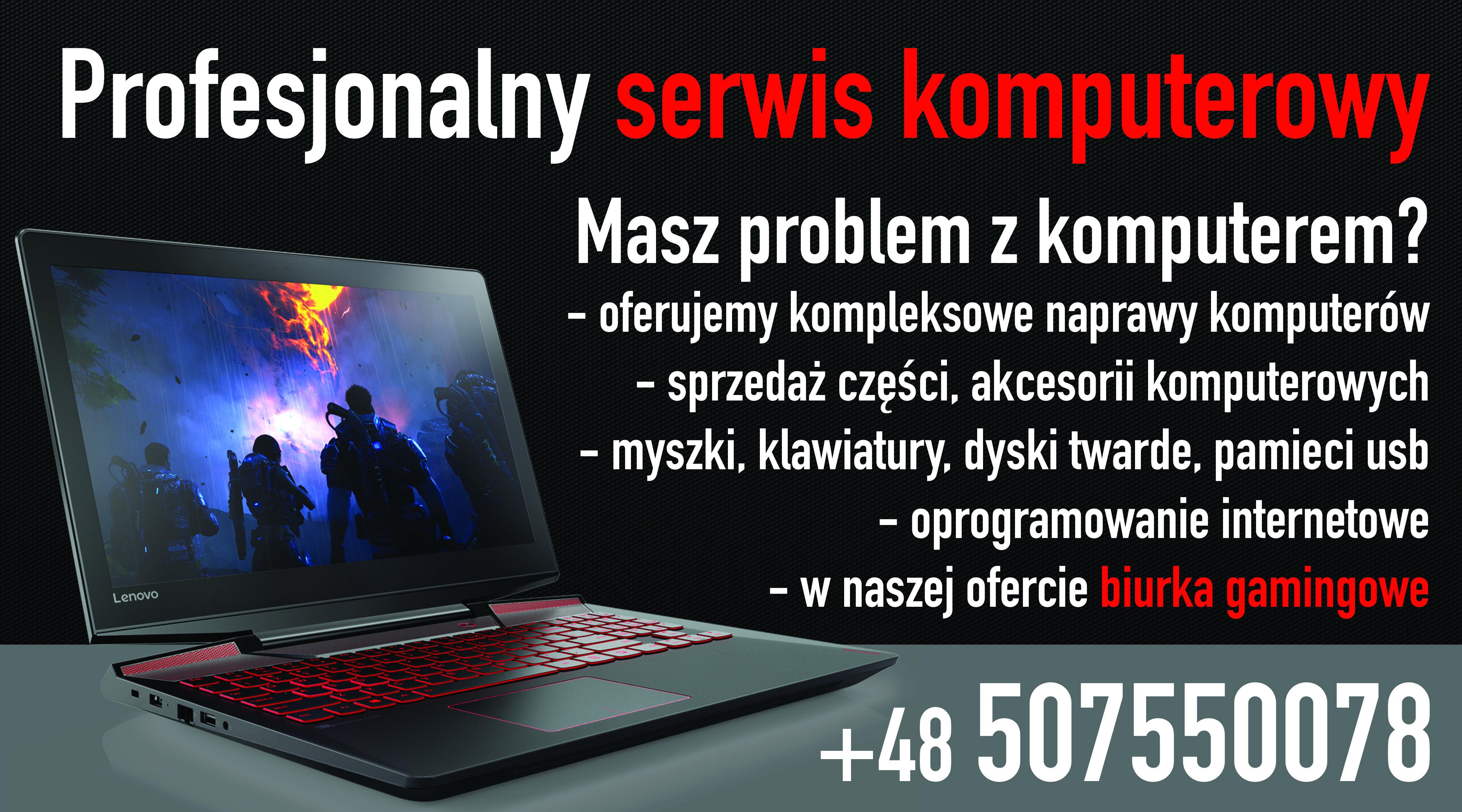 Agencja reklamowa WebDesign25h