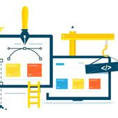 Projektowanie stron www radom webdesign25h