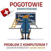 #serwiskomputerowy #naprawakomputerow #serwislaptopów #serwisradom #naprawa #rebailing #diagnostykakomputerowa #diagnostyka