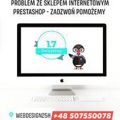 #agencjareklamowa #serwiskomputerowy #komputerypoleasingowe #wizytówki #layout #WebDesign25h #designer #ebayreseller #allegrokids #logo #ulotkifilmowe #pogotowiekomputerowe #serwislaptopów #computer #computergames #prestashopmodules #www #cms #wordpress #sklep #skleponline #webhostingpaket #prestashop #prestashopmodules #sklepinternetowy #skleponline #sklep #projektsklepu #dobryprojekt🇺🇸 #prestamos #prestashopday #prestashopthemes
