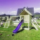 Tartak mieszczący się w Owadowie okolice Radomia oferuje wysokiej jakości place zabaw dla dzieci, zjeżdżalnie, drabinki, domki i wiele innych wyrobów z drewna... sprawdź naszą ofertę  telefon:+48 517 463 032 #placzabaw #placzabawzdrewna #tartak #piaskownica #radom #zjezdzalnia #zjezdzalnie #drabinki #domkidrewniane #dladzieci #ogrod #drewno #wyrobyzdrewna #owadów