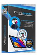 WebDesign25h Agencja Reklamowa Radom